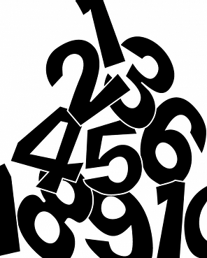 numbers-clipart-jumbled-210526-6824253.p