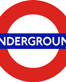 Quiz 6 - Tube station logo.png