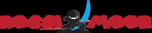 rossi_moor_logo.png