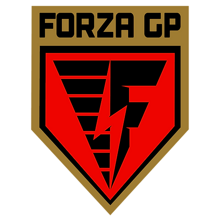 LOGO Forza GP Black.png