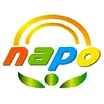 napo全國家長團體聯盟標誌