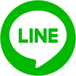 Line-Icon-Circle.png