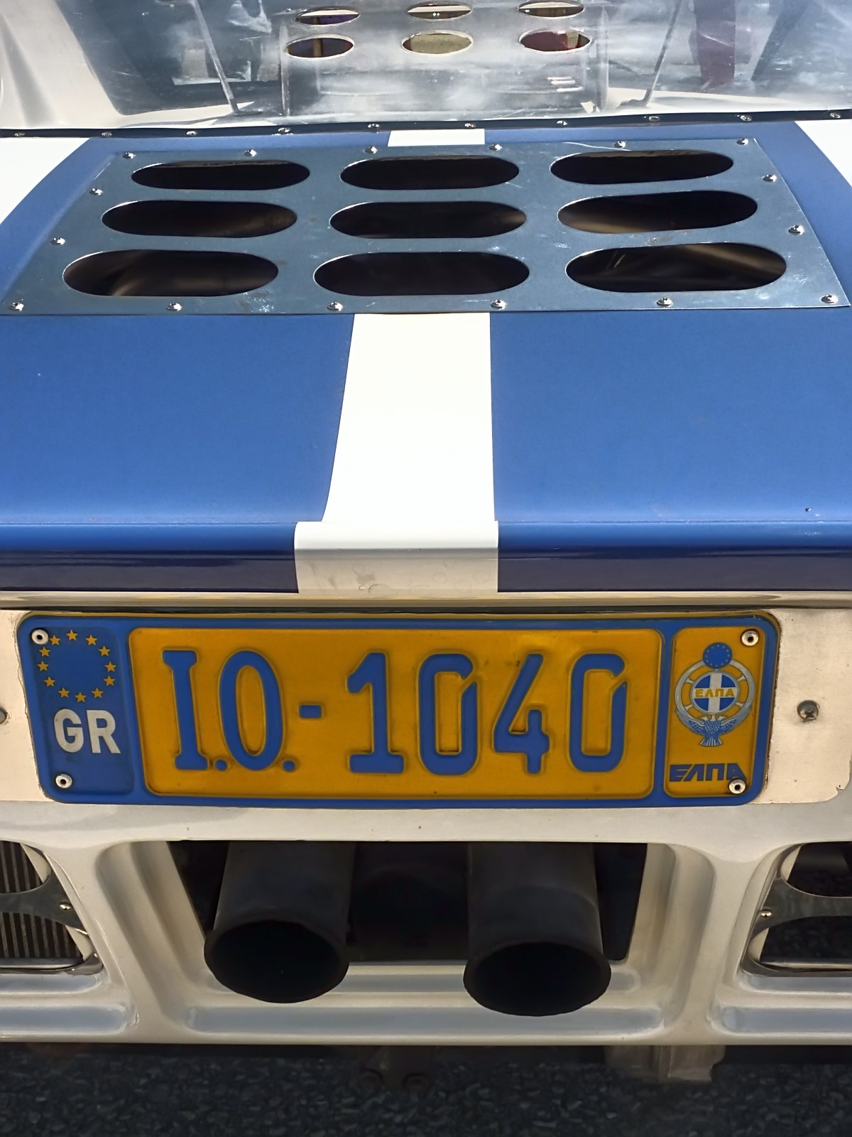 1967 Ford GT40 (27).jpg