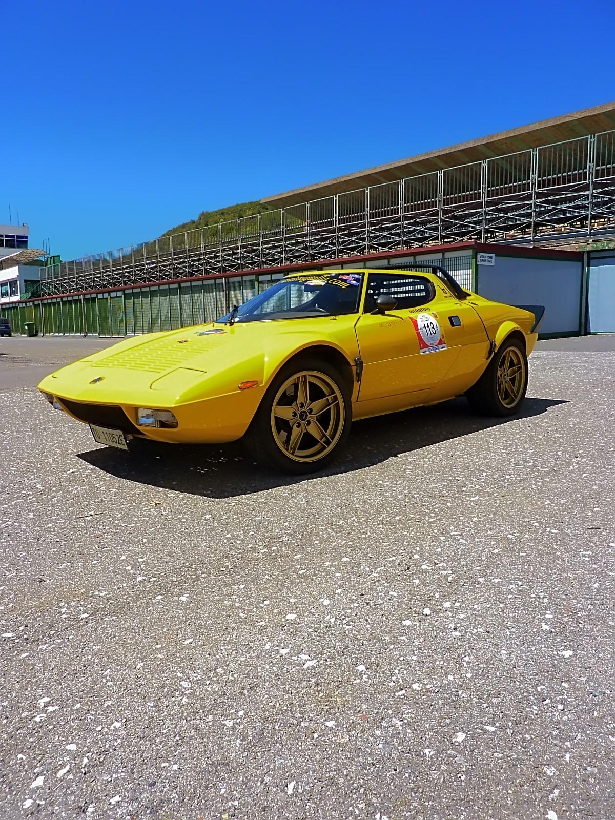 1974 Lancia Stratos HF (17)_filtered.jpg