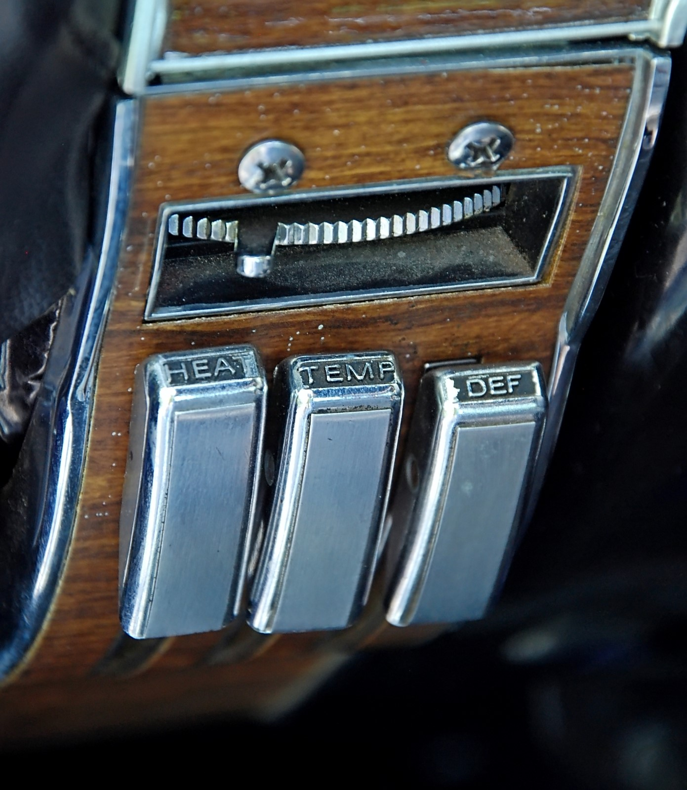 1968 Ford Mustang 289 (29).jpg