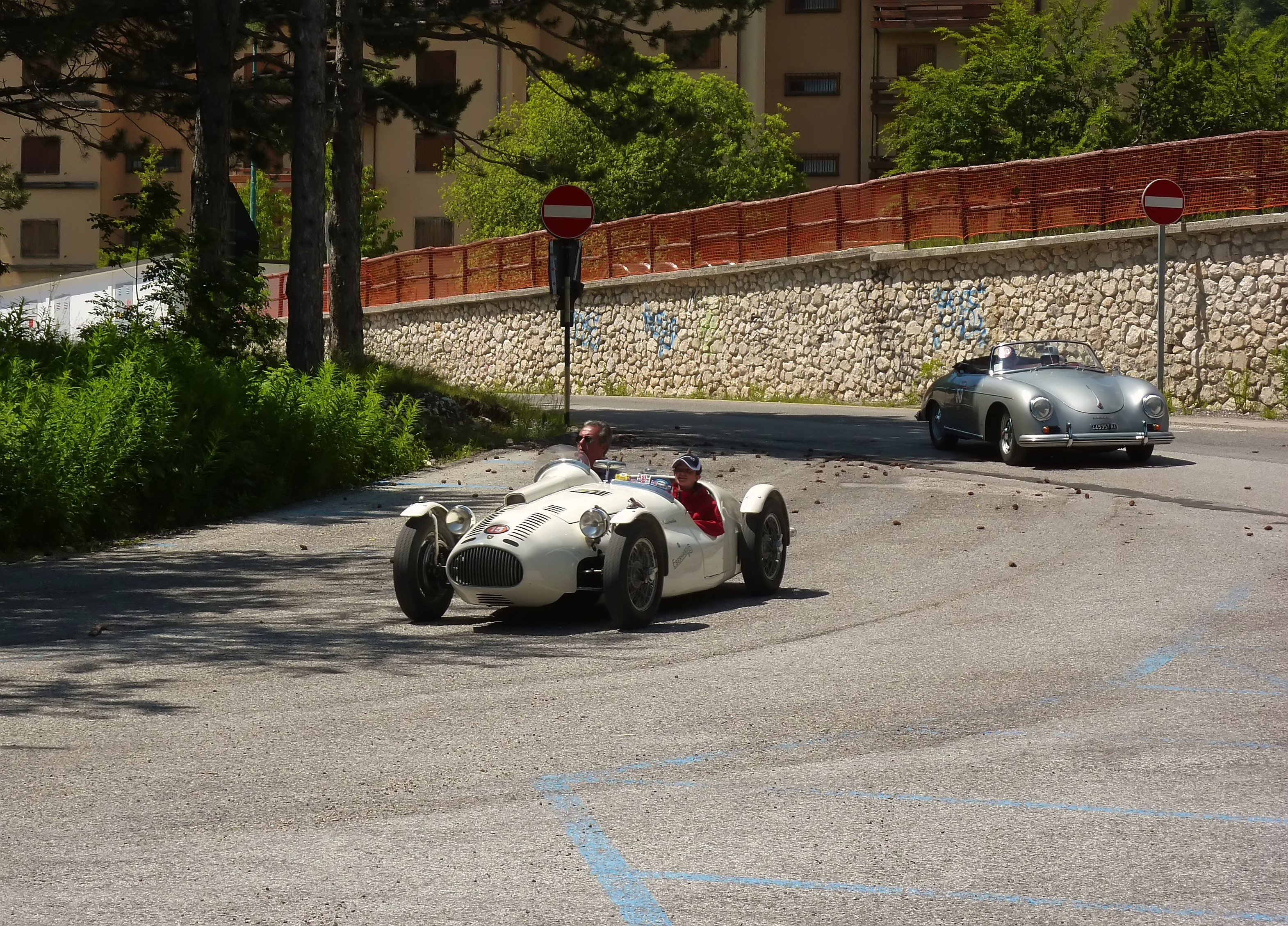 1st Circuito Di Avezzano 2013 (18)