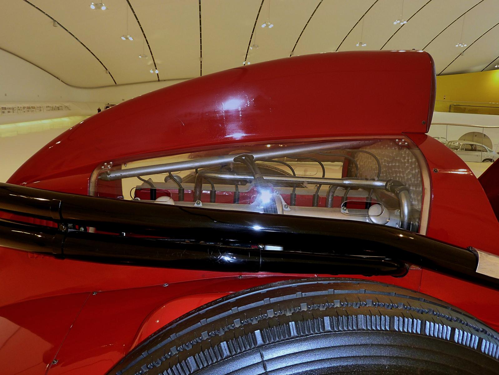 1935 Alfa Romeo 16C Bimotore (14)