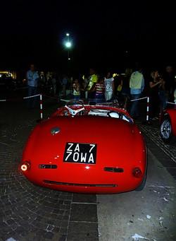 1953 Moretti 750 Sport (1)