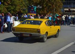 5o Historic Rally Olympus 2016 (90)