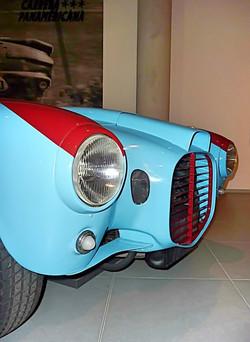 1953 Lancia D23 Spyder Pinin Farina (3).jpg