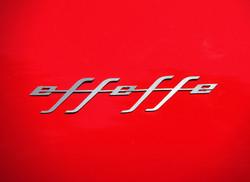 Effeffe Berlinetta (1).jpg