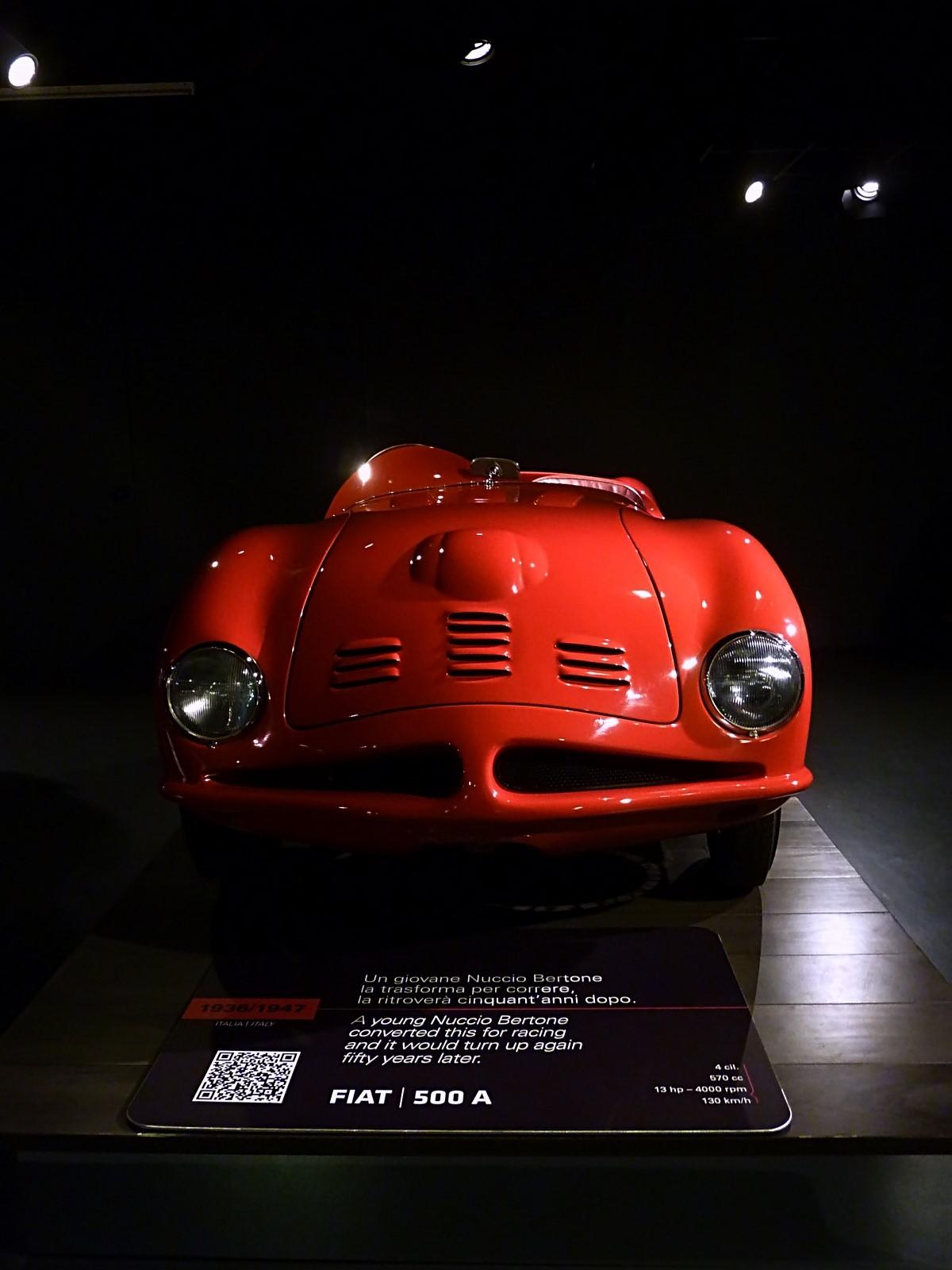 1936-47 FIAT 500A Barchetta by Bertone (1).jpg