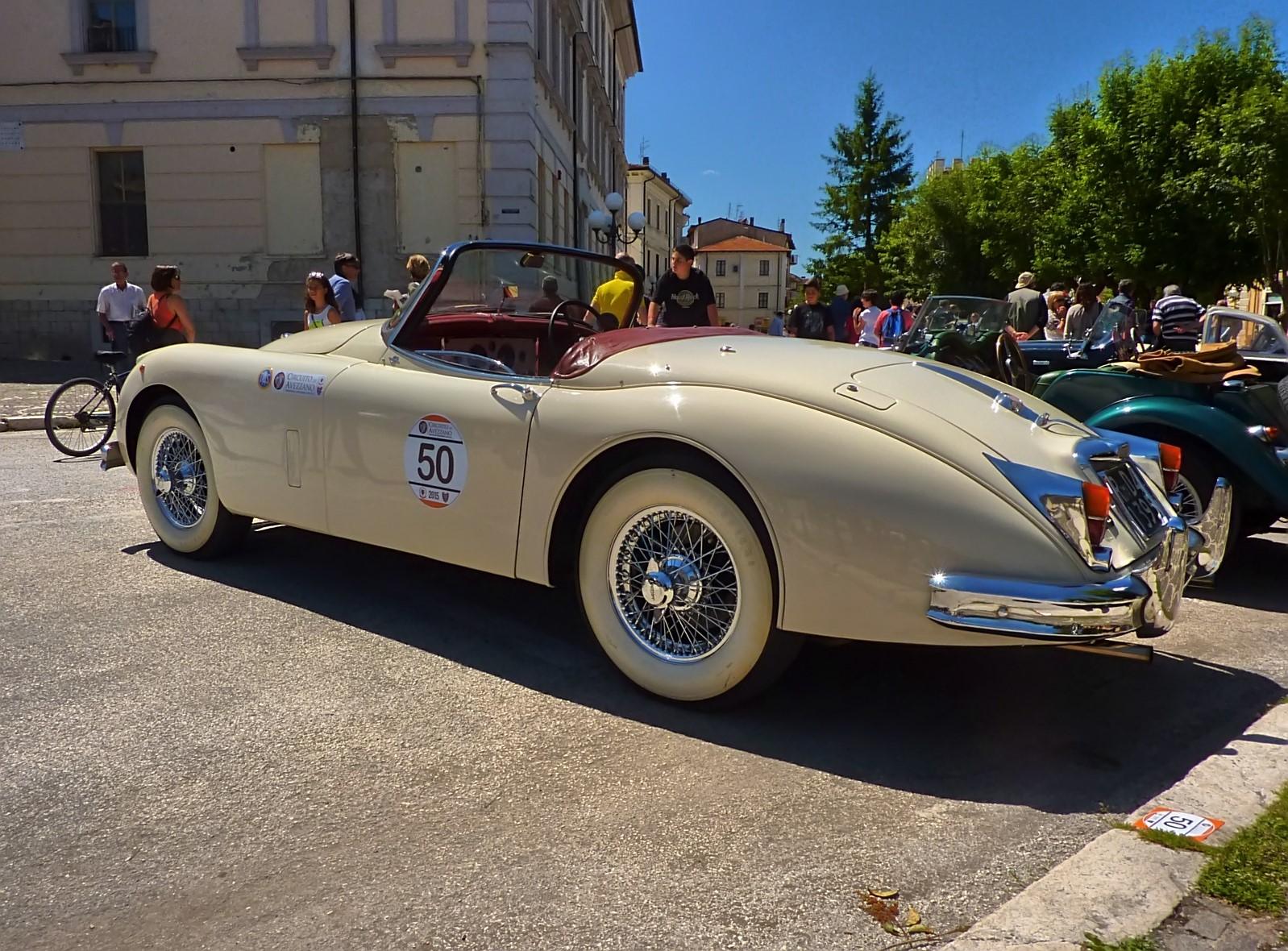 Circuito di Avezzano 2015 (94)