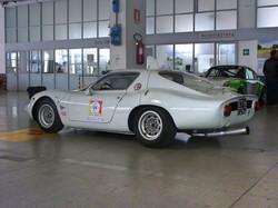 1967 Abarth OT 1300 (53)
