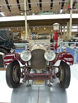 Autoworld Museum Brussels (89).jpg