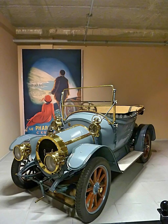 Louwman Museum (102).jpg