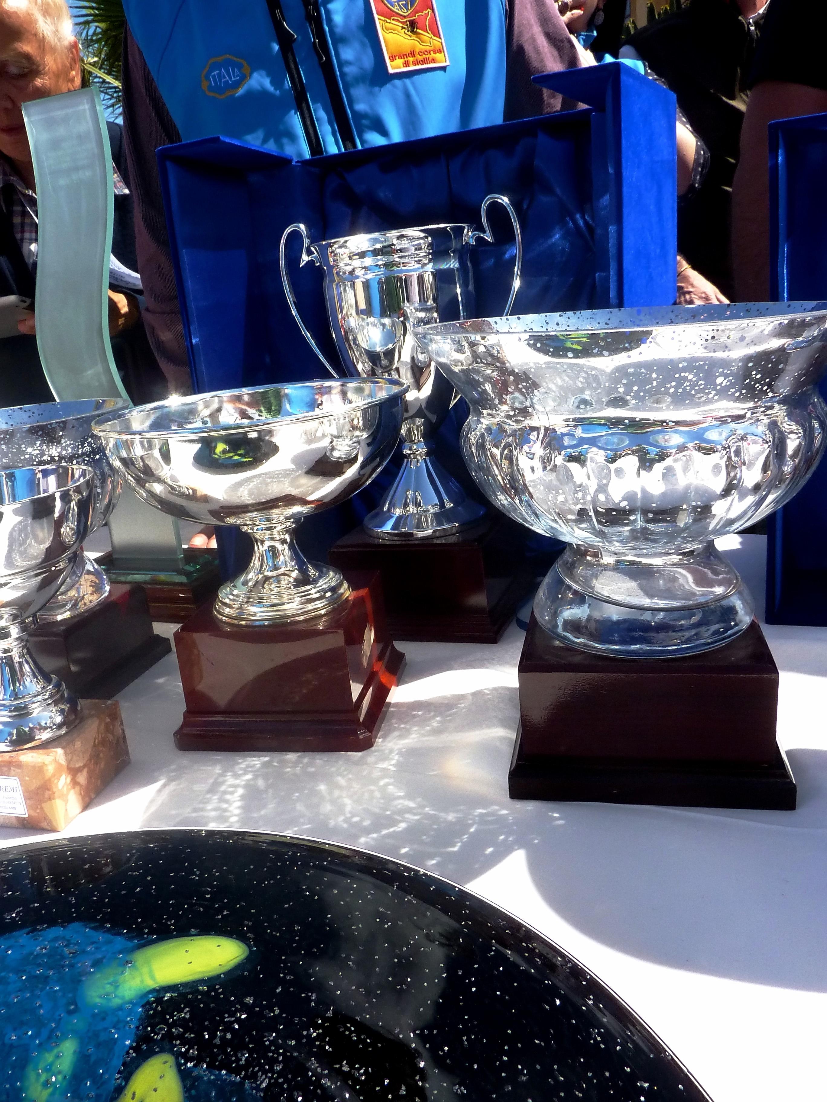 Award ceremony Villa de Cordova (22)