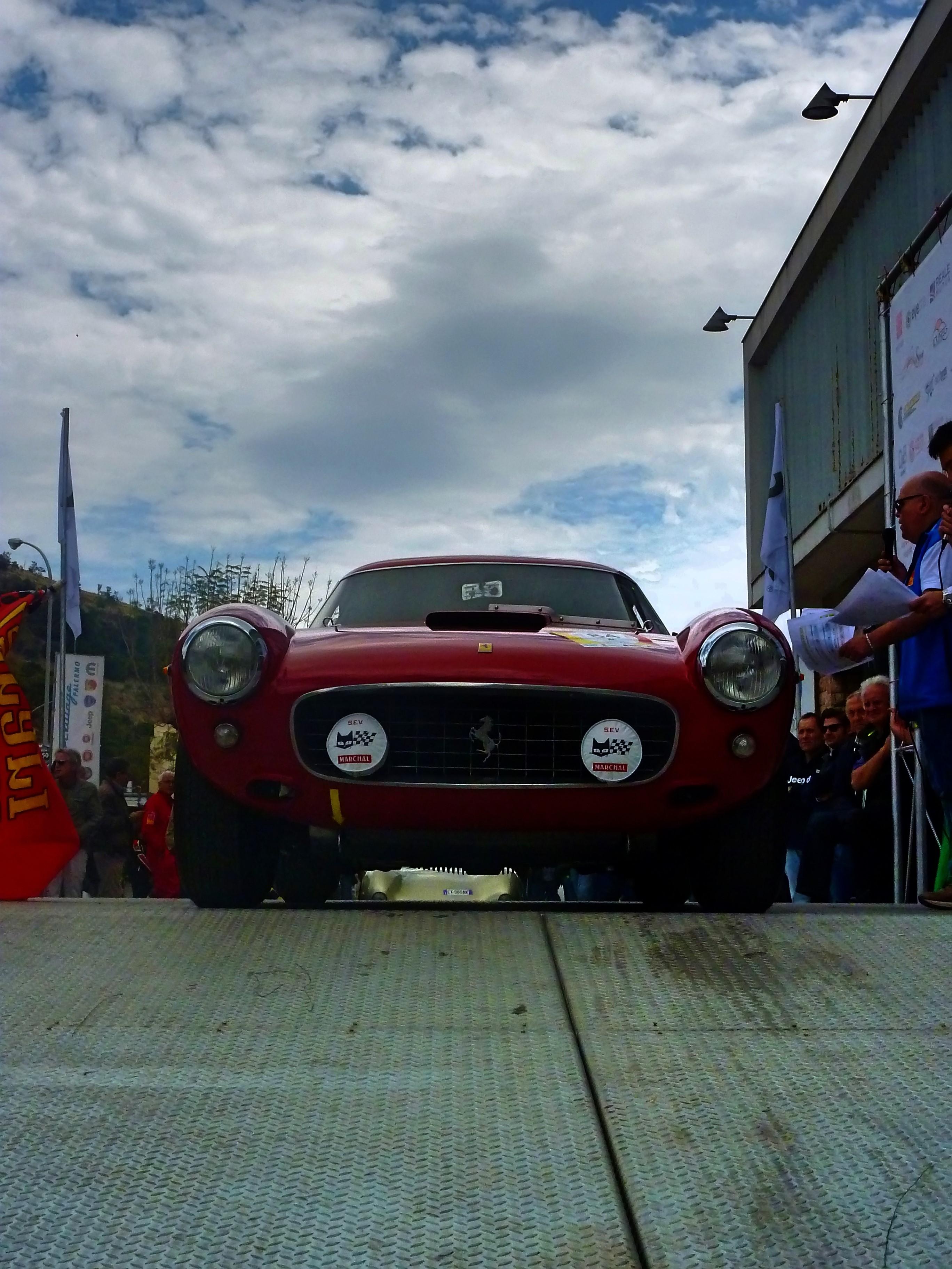 1961 Ferrari 250 GT SWB #2701 (79)_filtered