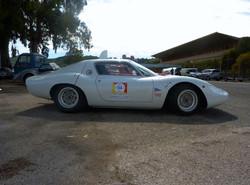 1967 Abarth OT 1300 (36)