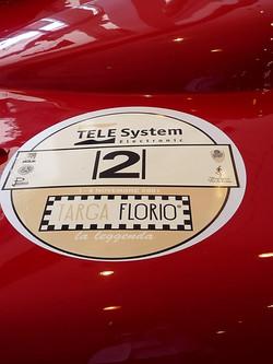 1971 Alfa Romeo T33-3 Spider  (11)