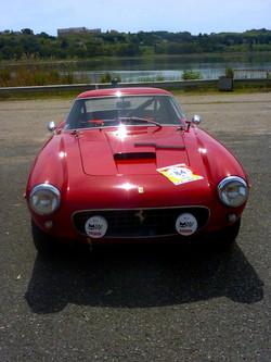 1961 Ferrari 250 GT SWB #2701 (52)_filtered