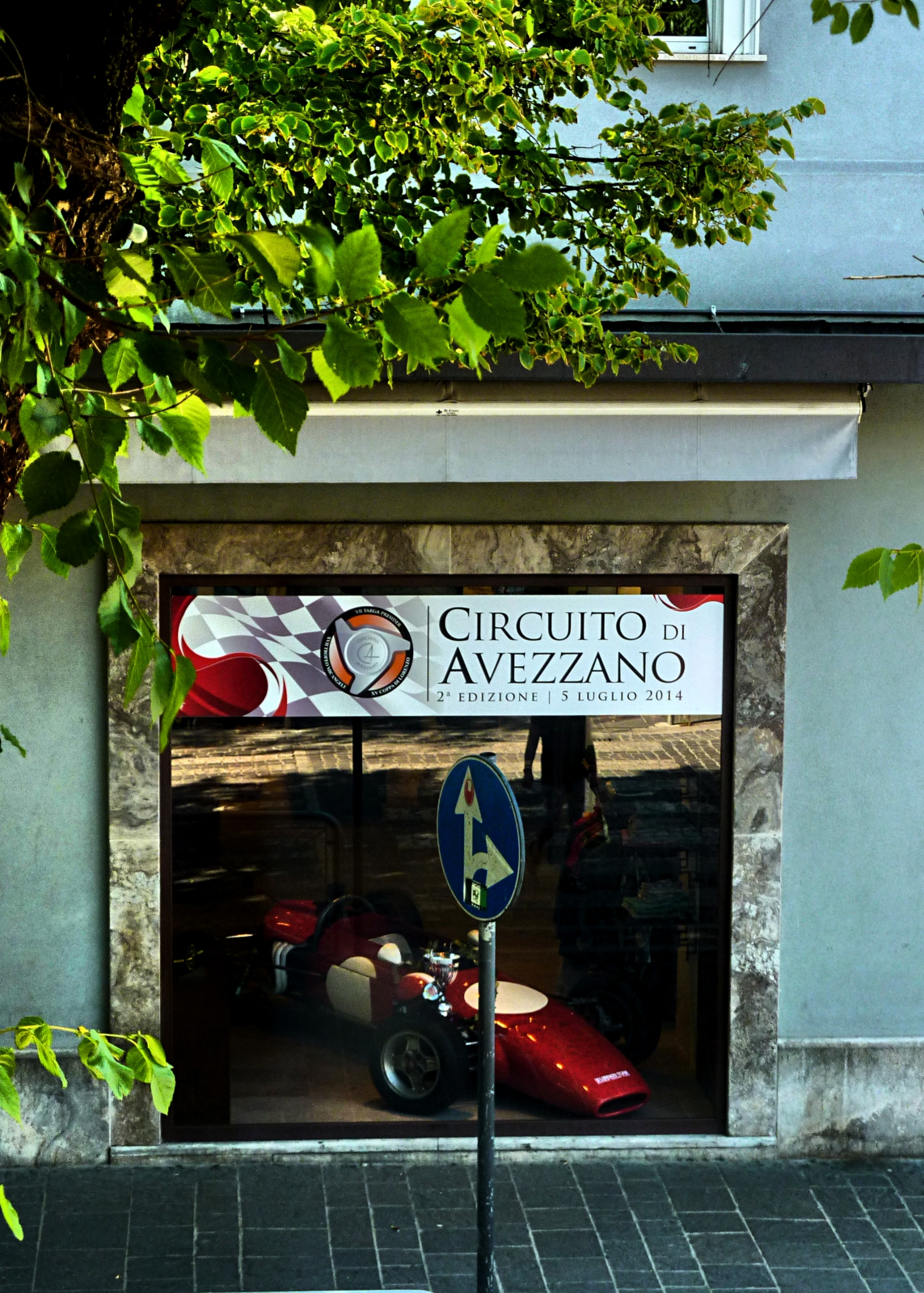 Circuito DI Avezzano 2014 (32).jpg
