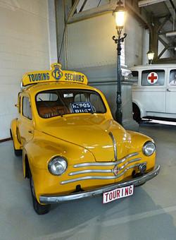 Autoworld Museum Brussels (44).jpg