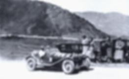 mille_1932_5.jpg