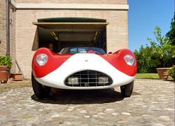 1957 Bandini 750 Sport Internazionale (16).jpg