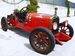 1923 Itala 56-A (11)