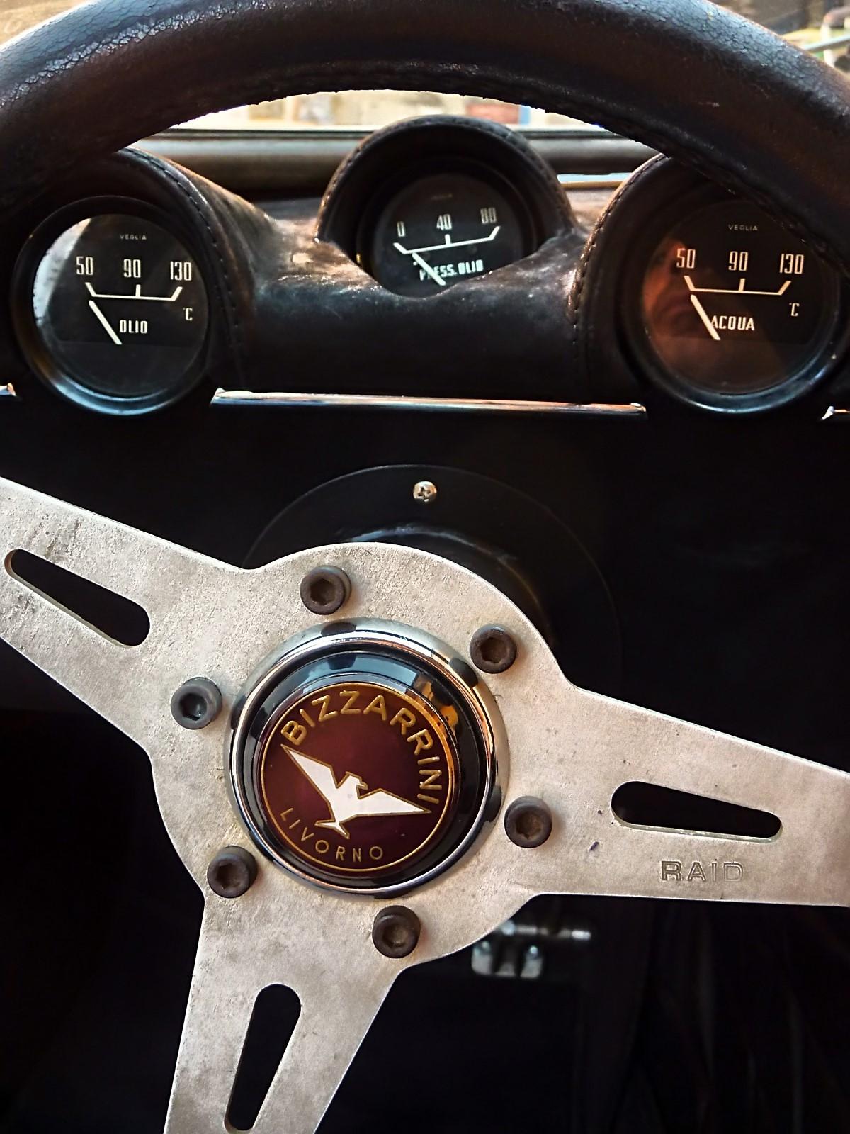 1966 Bizzarrini 5300 GT Strada (27).jpg