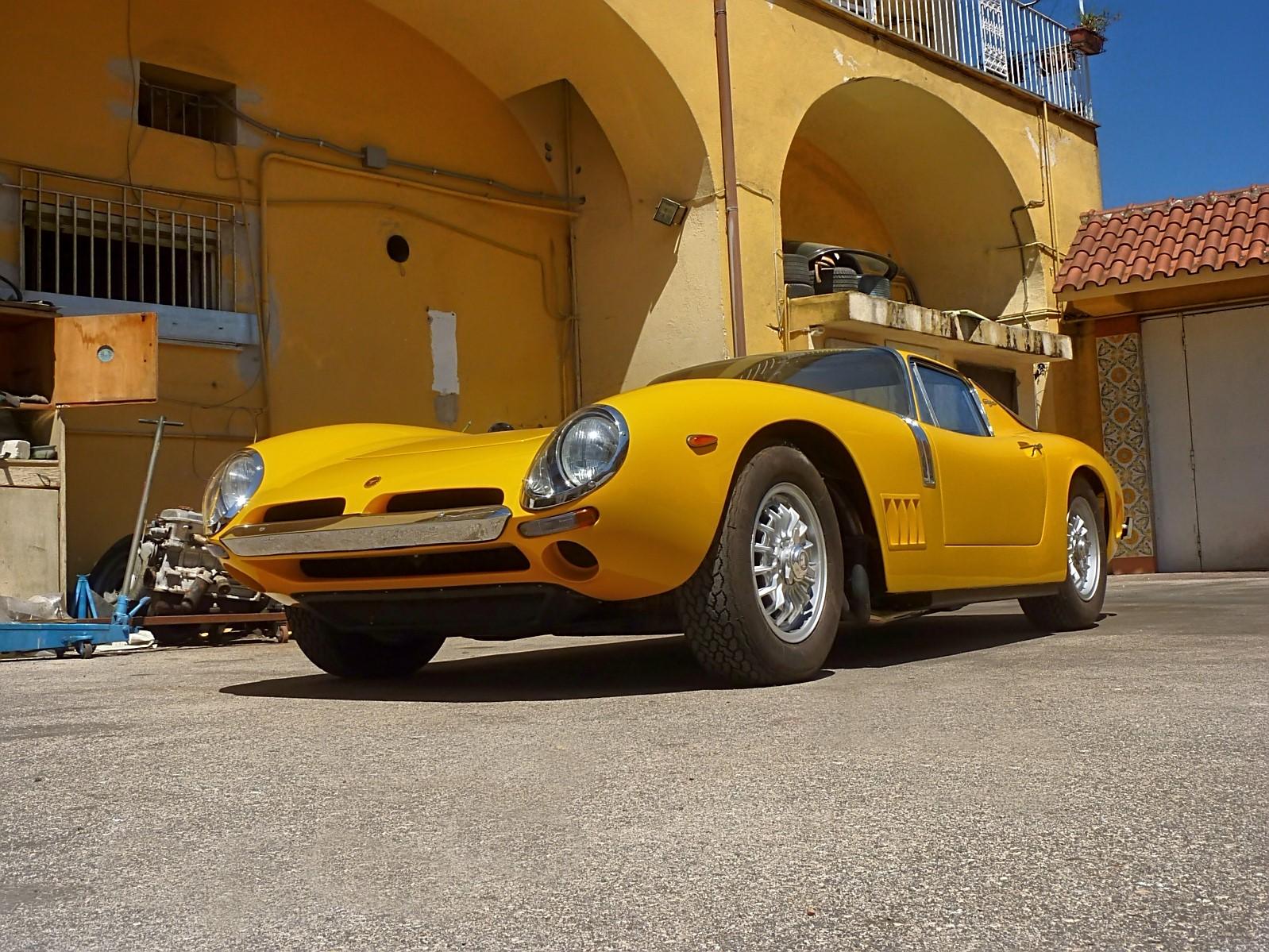 1966 Bizzarrini 5300 GT Strada (72).jpg