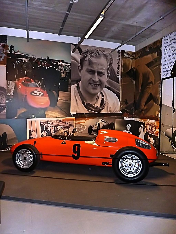 Louwman Museum (236).jpg