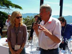Monte Pellegrino Historics 2015 (425).jpg