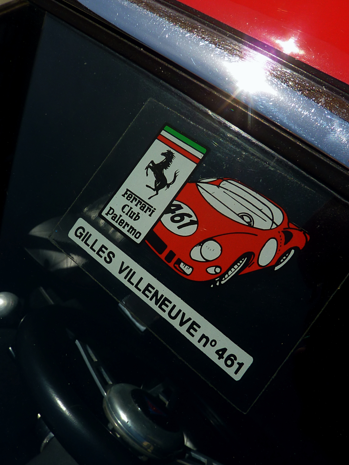 1965 ASA 1000 GT  (2)