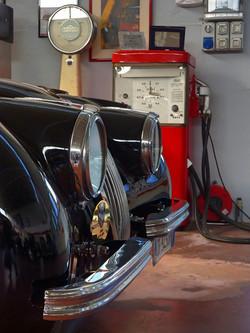 Alfio Lilli's Garage (21)