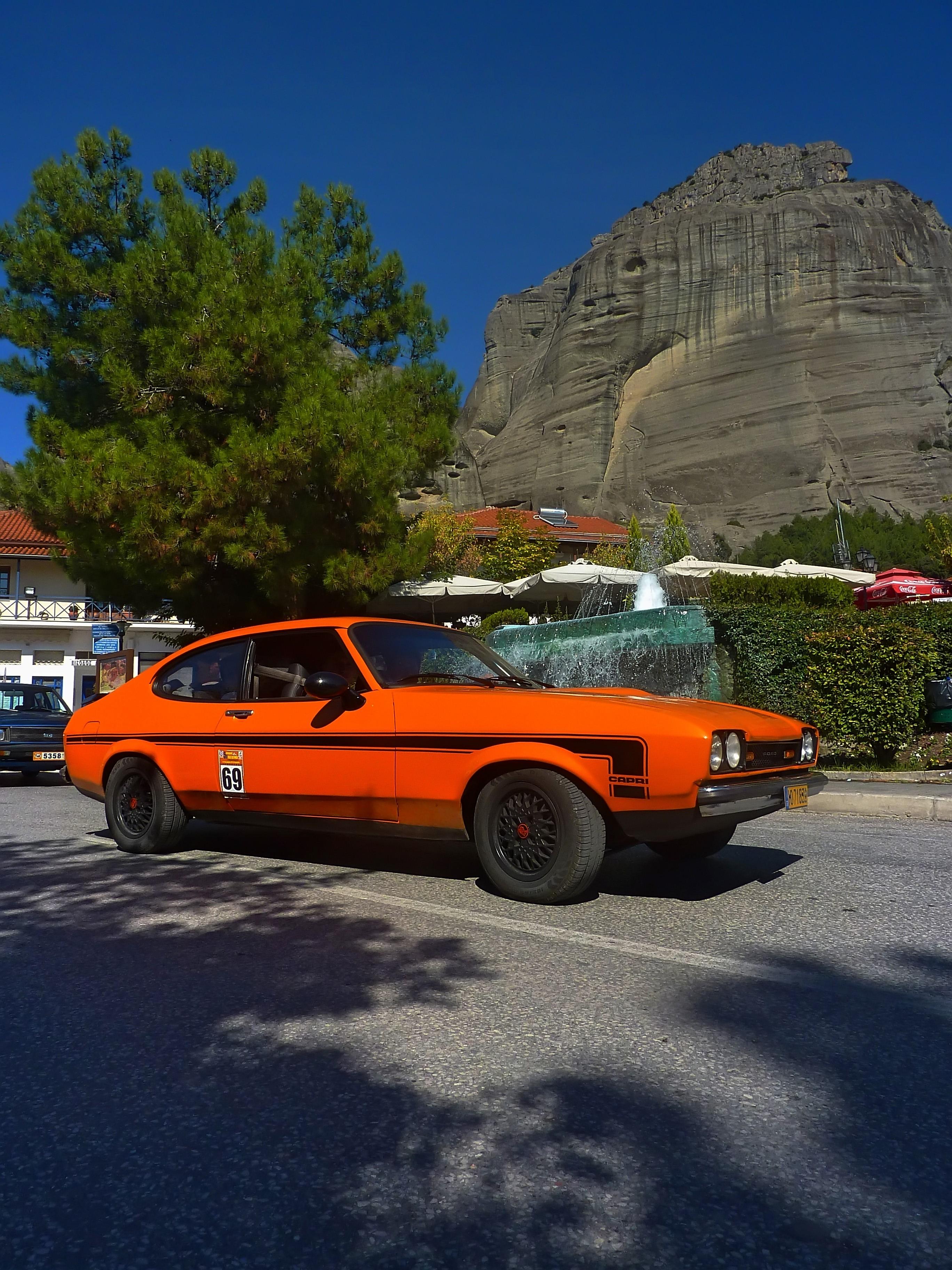 5o Historic Rally Olympus 2016 (76)