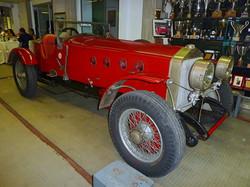 1925 Isotta Fraschini 8A Tipo Corsa (12)