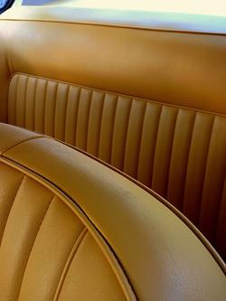1968 Lancia Flavia PF Iniezione (15)