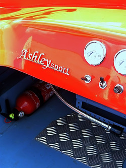 1959 Ashley 1172 Sports Barchetta  (8).jpg