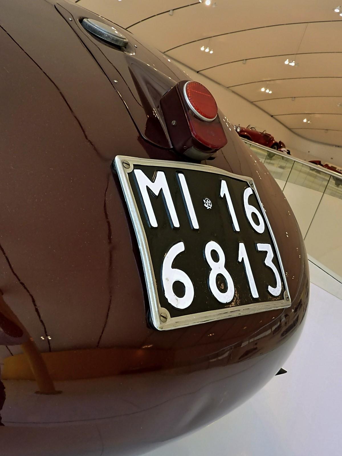 1940 Auto Avio Costruzioni 815 (11)