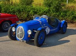 4th Circuito Di Avezzano (77)
