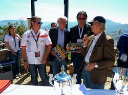 Monte Pellegrino Historics 2015 (435).jpg