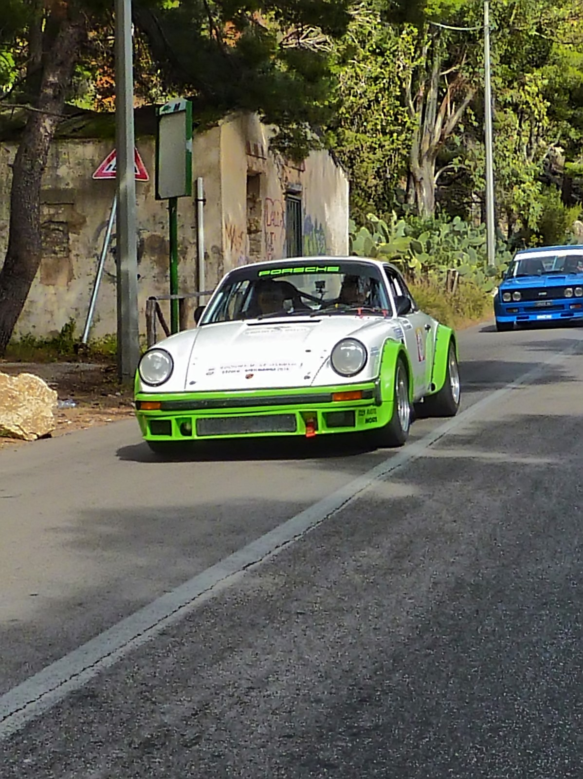 Monte Pellegrino Historics 2015 (257).jpg