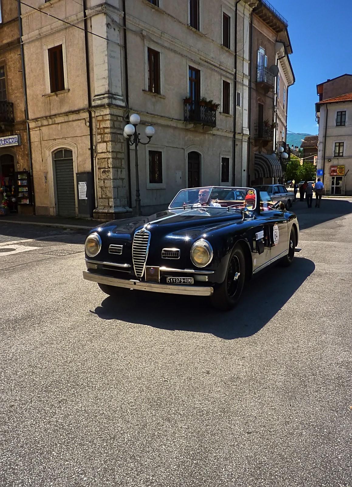 Circuito di Avezzano 2015 (77)