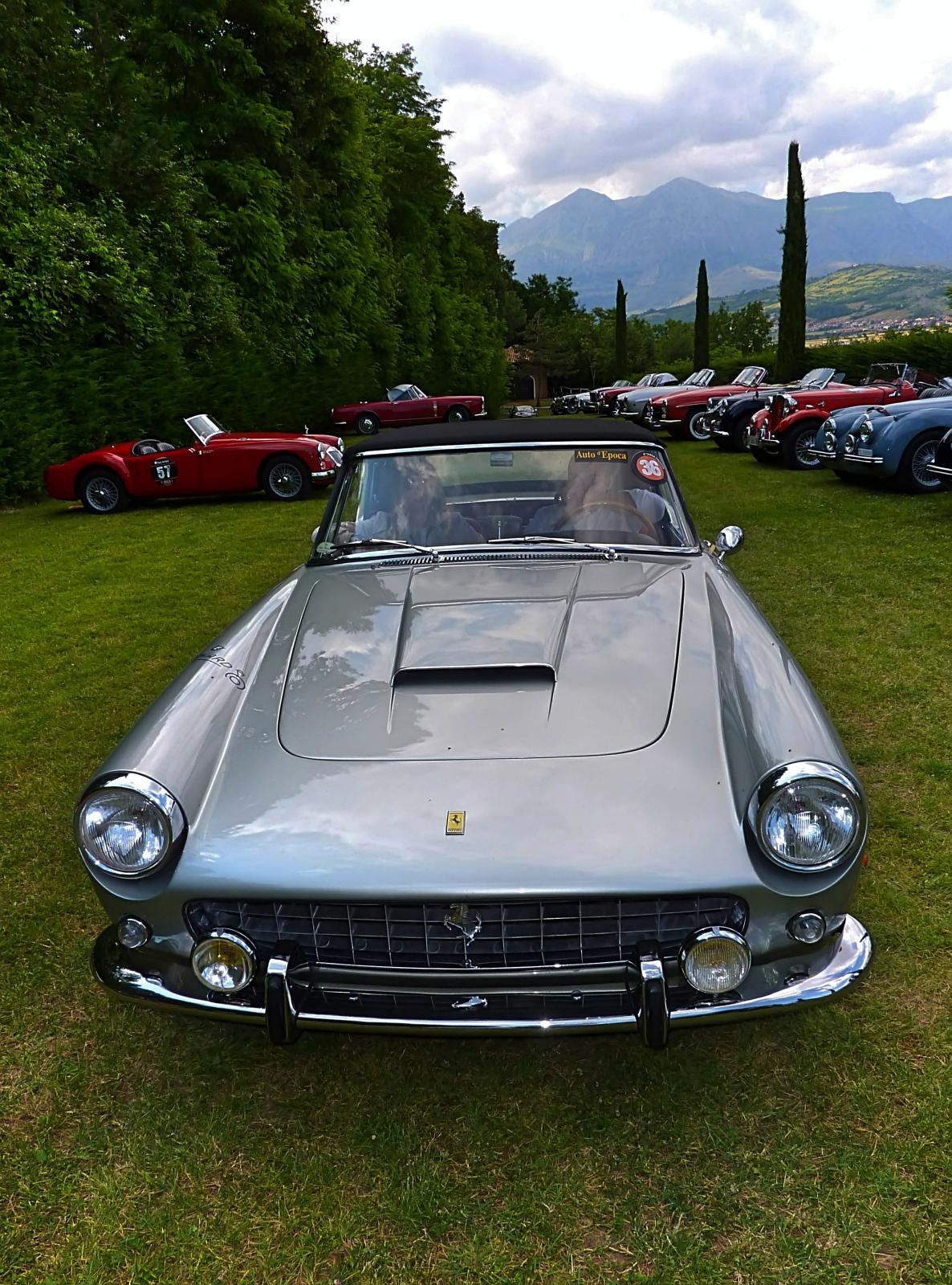 1960 Ferrari 250GT Cabriolet  (6).jpg