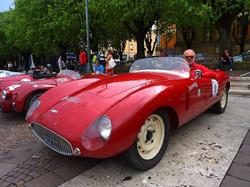 4th Circuito Di Avezzano (256)