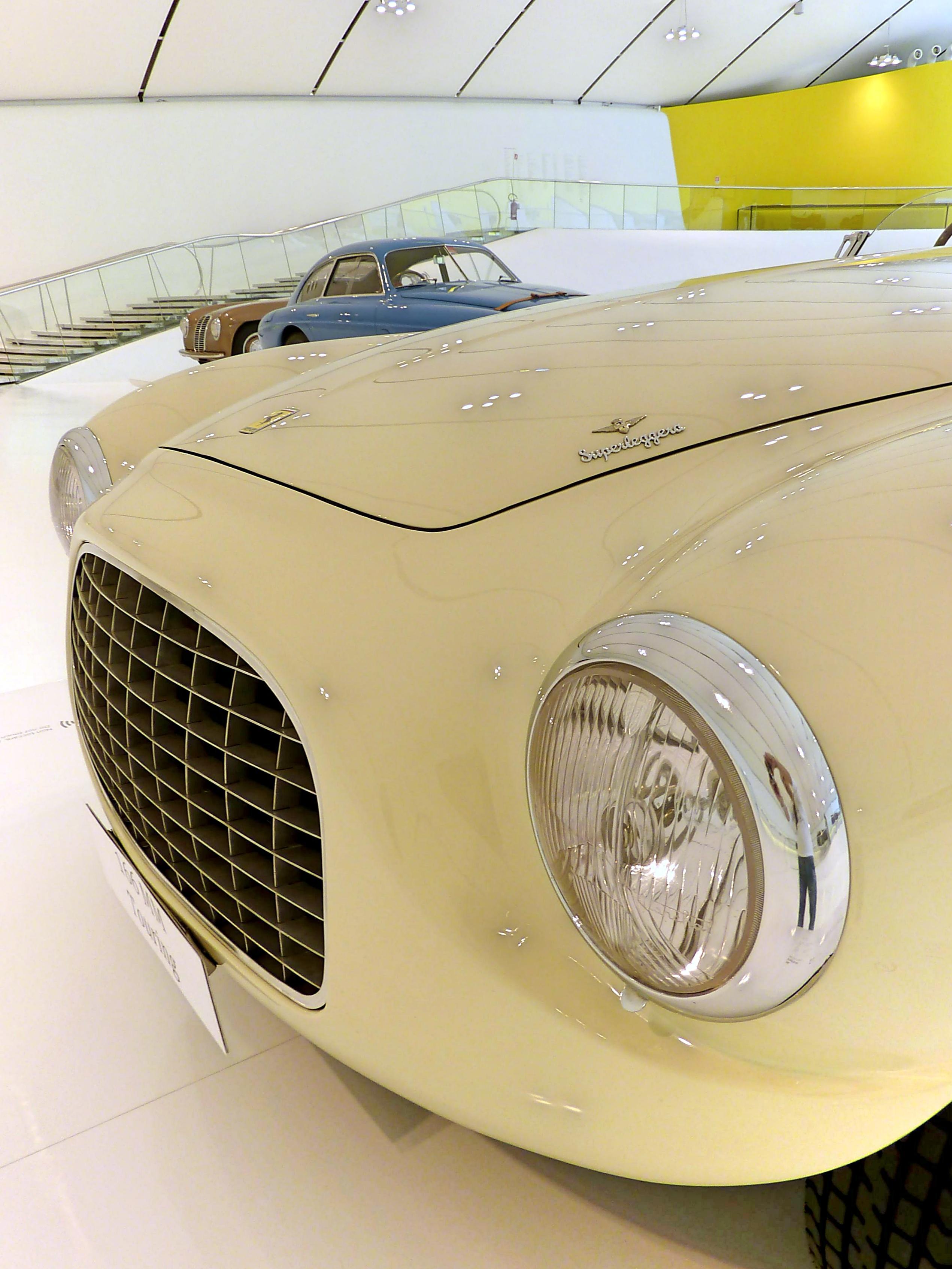 1948 Ferrari 166MM Barchetta Touring (1).JPG