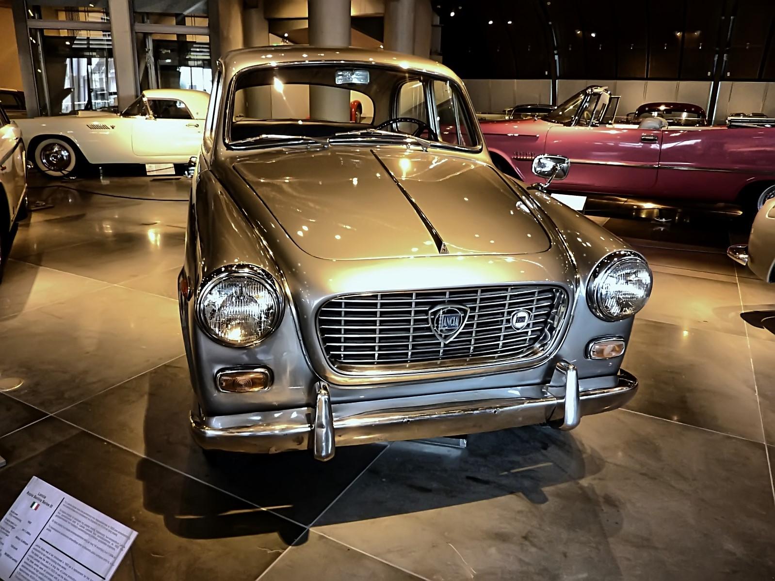 hellenic motor museum (9).JPG