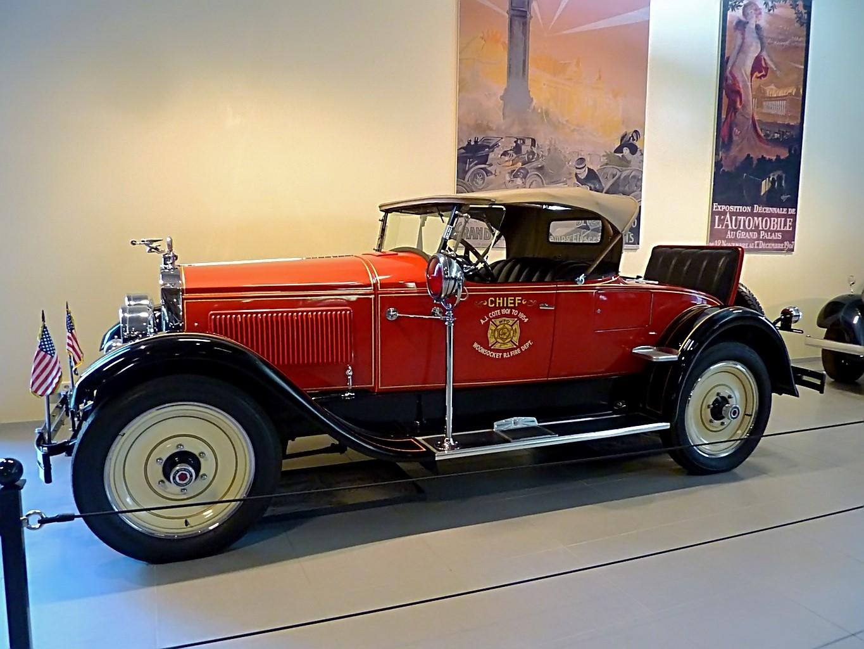 Louwman Museum (314).jpg